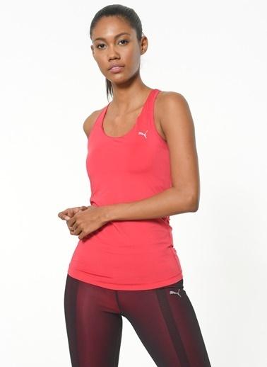 Atlet-Puma